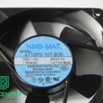 Quạt NMB 4710PS-10T-B30