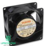 Quạt NMB 3115PS-23T-B30