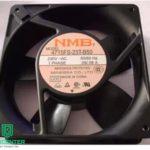 Quạt NMB 4715FS-23T-B50